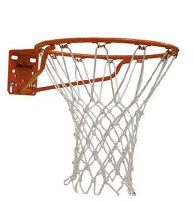 Баскетбольное кольцо своими руками